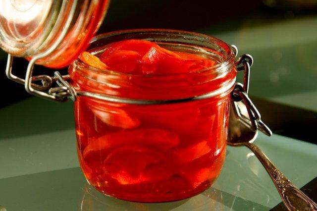 Варення з айви: покрокові рецепти, як приготувати джем на зиму - фото 357378