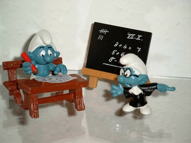 Жарти про вчителів: гуморески, смішні вислови і прикольні привітання - фото 358111