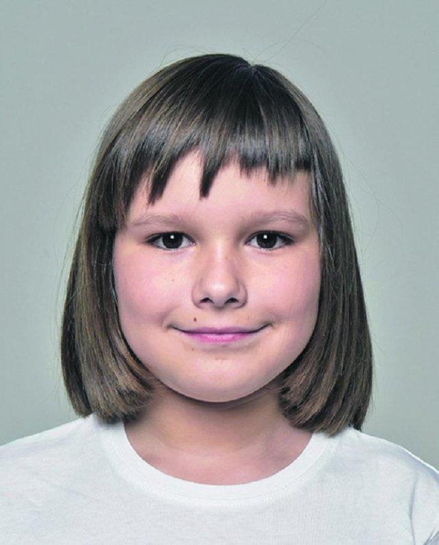 На цьому фото – хлопчик і дівчинка: більшість людей помиляються у виборі - фото 358228