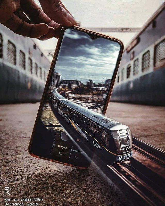 На межі реальності: фото, які змусять затримати погляд - фото 358918