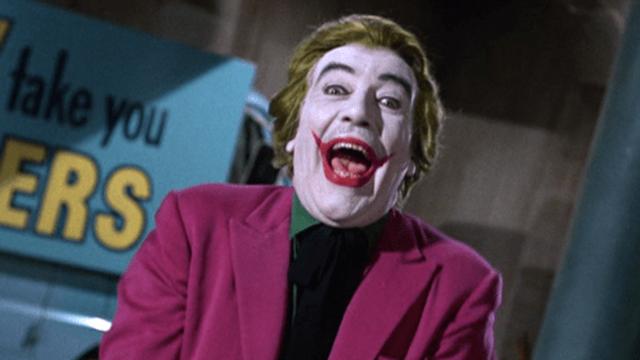 Еволюція Джокера у кіно: хто з акторів найкраще втілив роль лиходія - фото 359233