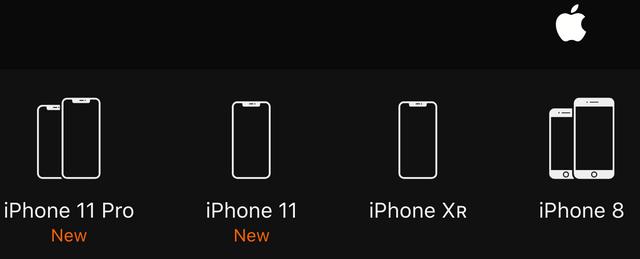 Головний інсайдер по Apple розповів про новий доступний iPhone - фото 359351