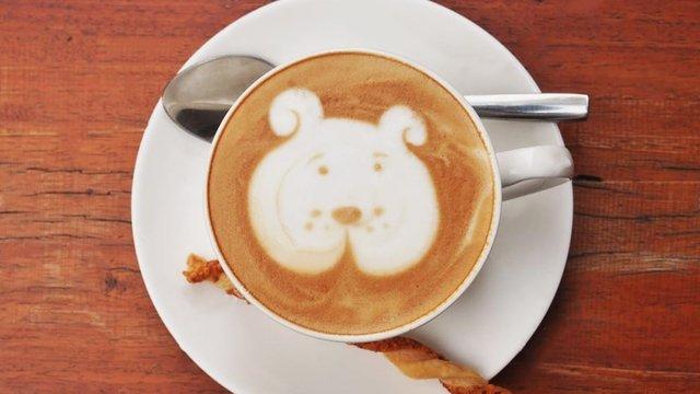 Ось чим треба снідати щодня - фото 359392