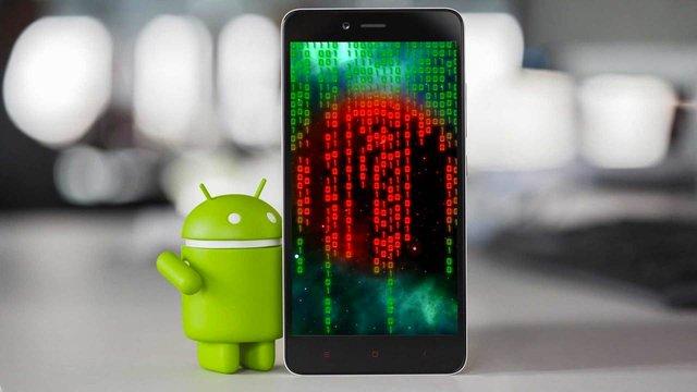 У Google назвали найненадійніші моделі смартфонів - фото 359908