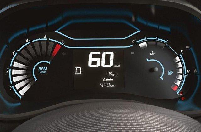 Renault кардинально оновила свій найдешевший позашляховик - фото 359982