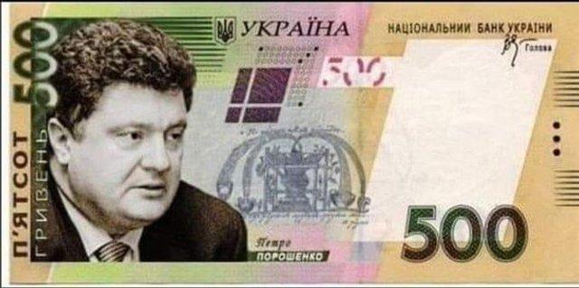 У мережі тролять Богдана через скандальний пост: найкращі меми - фото 360219