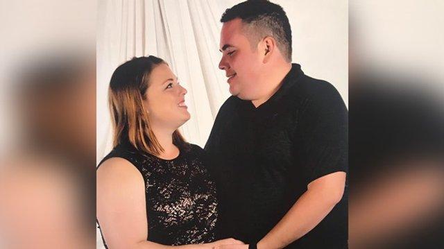 Чоловік пограбував банк заради весілля, а наречена здала його - фото 360533