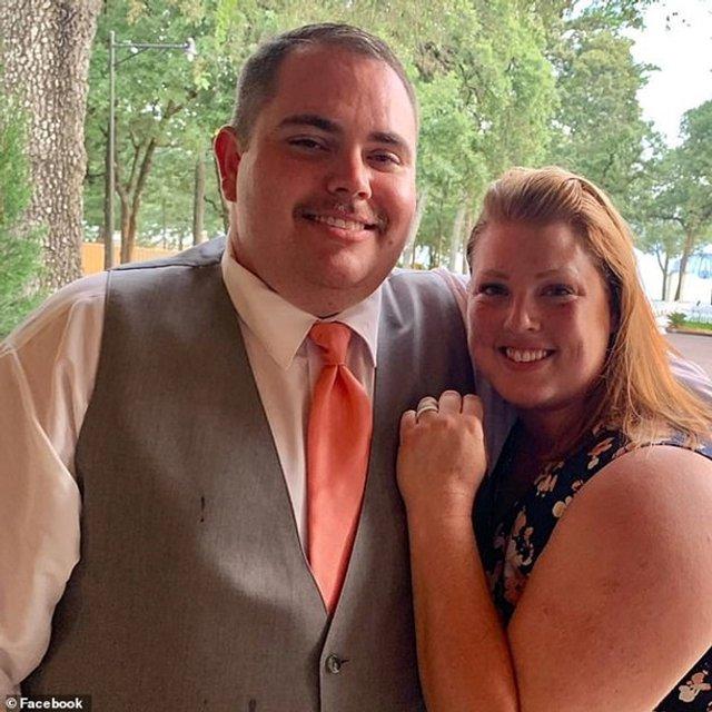 Чоловік пограбував банк заради весілля, а наречена здала його - фото 360534
