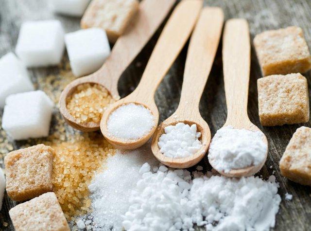 Тотальна відмова від цукру – не найкраща ідея - фото 360790