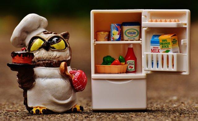 Як заморозити овочі на зиму: правила швидкого заморожування вдома - фото 360876