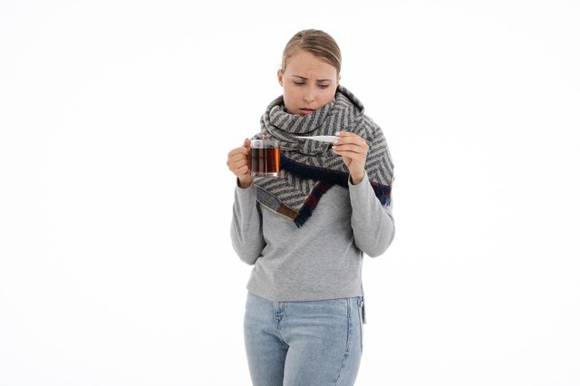 Як зміцнити імунітет восени: корисні поради, які вбережуть вас від застуди - фото 360900