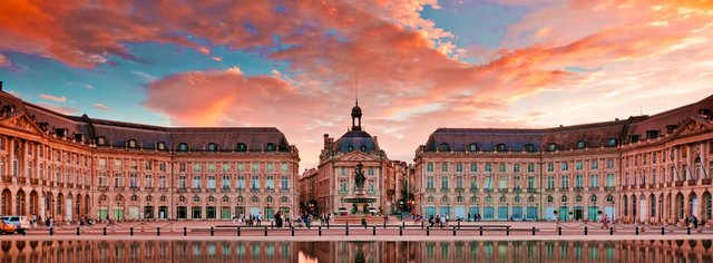Активний відпочинок: чому восени варто їхати в Європу - фото 360991