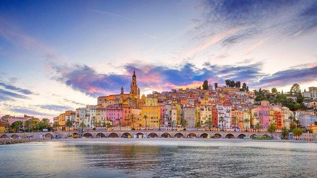 Активний відпочинок: чому восени варто їхати в Європу - фото 360993