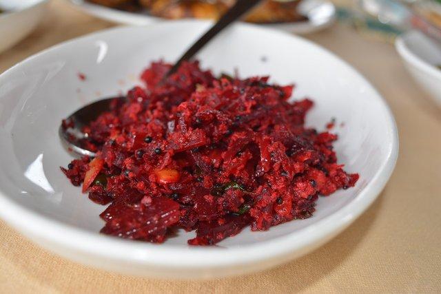 Заготовки для борщу на зиму: 10 покрокових рецептів приготування борщової заправки - фото 361116