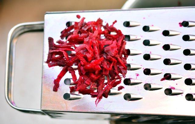 Заготовки для борщу на зиму: 10 покрокових рецептів приготування борщової заправки - фото 361118