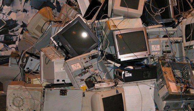 Операційку можна запустити на будь-якому комп'ютері - фото 361322