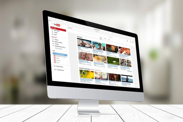 Youtube лідирує за переглядами серед молоді - фото 361367
