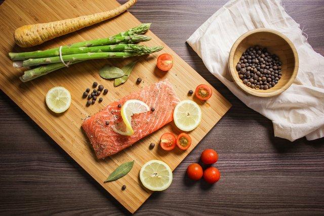 Основи правильного харчування - фото 361654