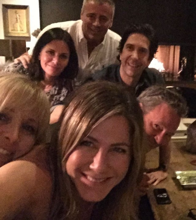 instagram.com/jenniferaniston/ - фото 361783