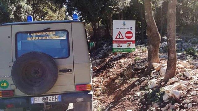 Водіїв попросили не довіряти Google Maps: ці фото пояснюють, чому - фото 361970