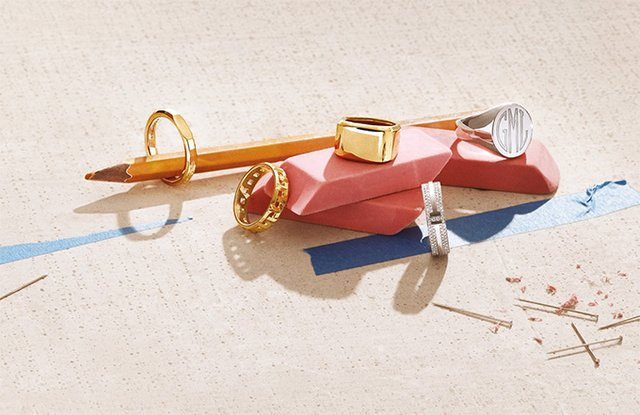 Tiffany & Co випустила першу чоловічу колекцію: у ній не лише прикраси - фото 362152
