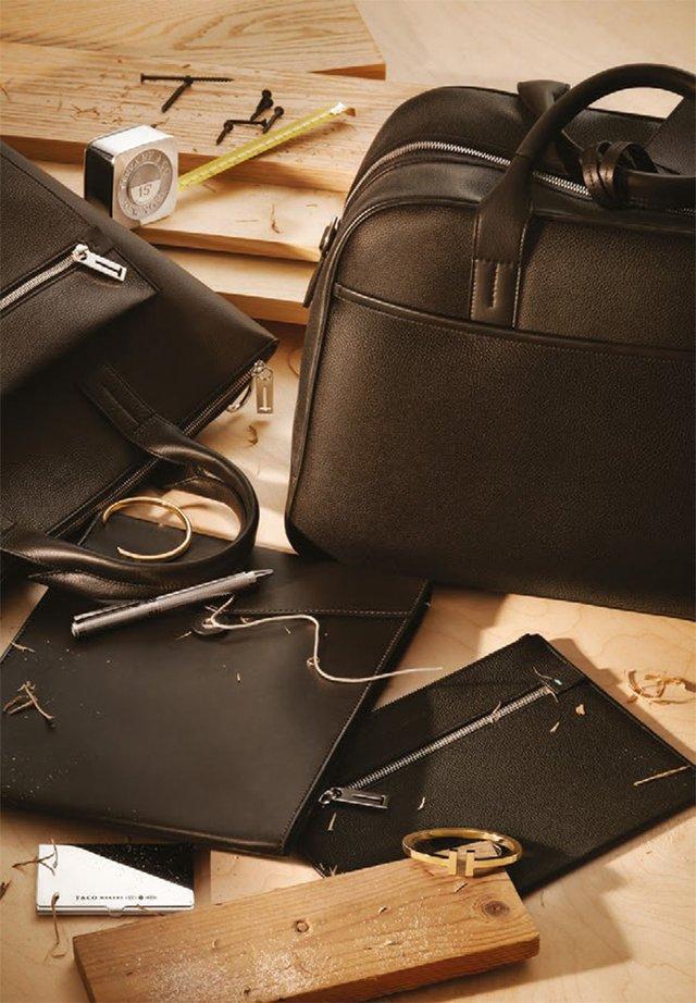 Tiffany & Co випустила першу чоловічу колекцію: у ній не лише прикраси - фото 362164