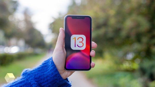Apple знову оновила iOS: що нового - фото 362217