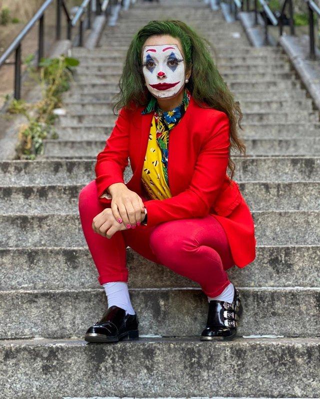 Сходи з Джокера: непримітну локацію Бронкса наповнили туристи і блогери (фоторепортаж) - фото 362815