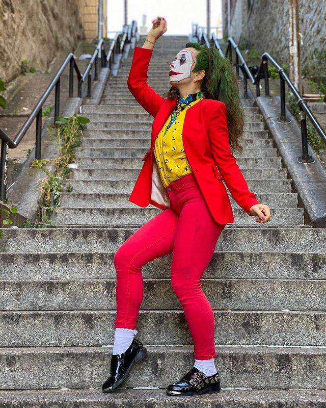 Сходи з Джокера: непримітну локацію Бронкса наповнили туристи і блогери (фоторепортаж) - фото 362817
