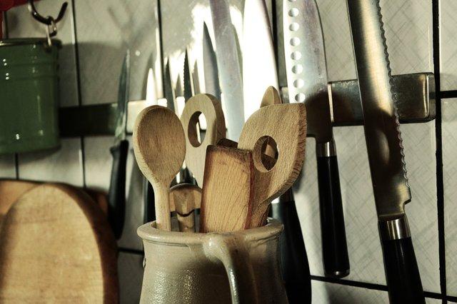 Як миття посуду впливає на стосунки - фото 362832
