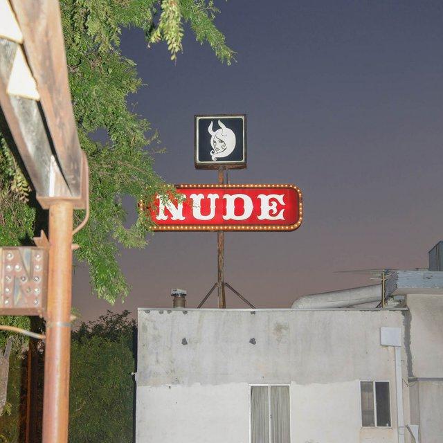 Як виглядають придорожні стрип-клуби у США: яскравий фотопроєкт - фото 363218