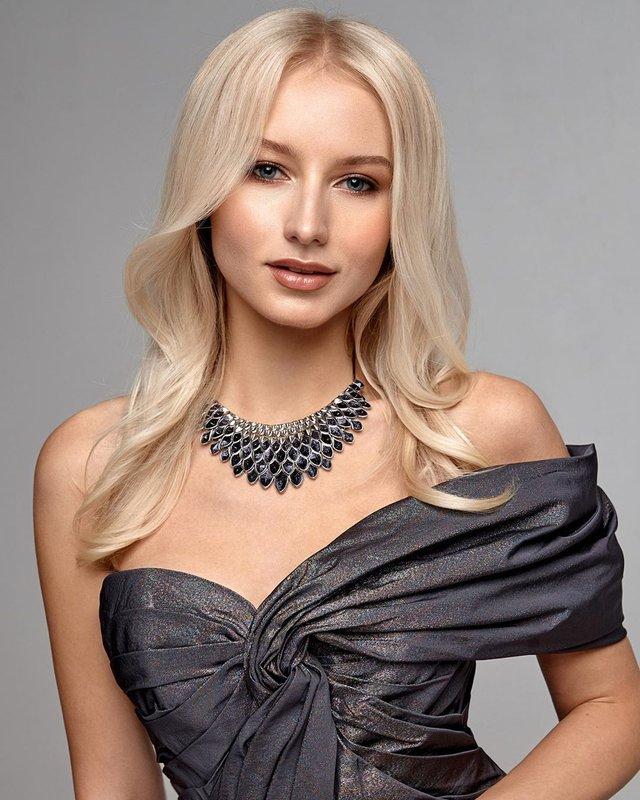 Міс Україна Всесвіт 2019: усі учасниці, які поборються за перемогу - фото 363423