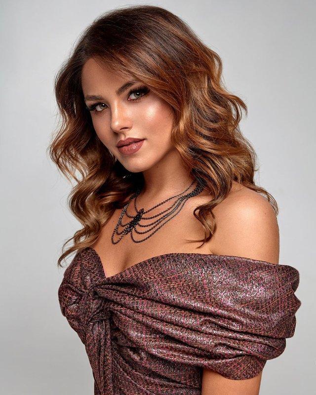 Міс Україна Всесвіт 2019: усі учасниці, які поборються за перемогу - фото 363425
