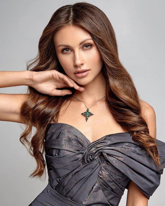 Міс Україна Всесвіт 2019: усі учасниці, які поборються за перемогу - фото 363426