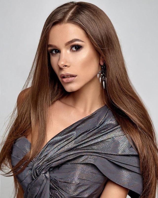Міс Україна Всесвіт 2019: усі учасниці, які поборються за перемогу - фото 363428