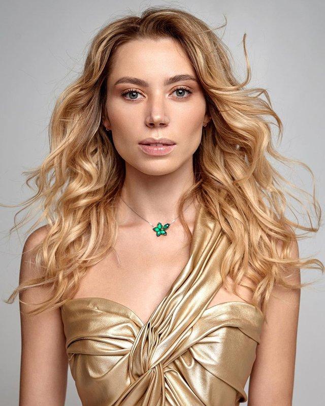 Міс Україна Всесвіт 2019: усі учасниці, які поборються за перемогу - фото 363430