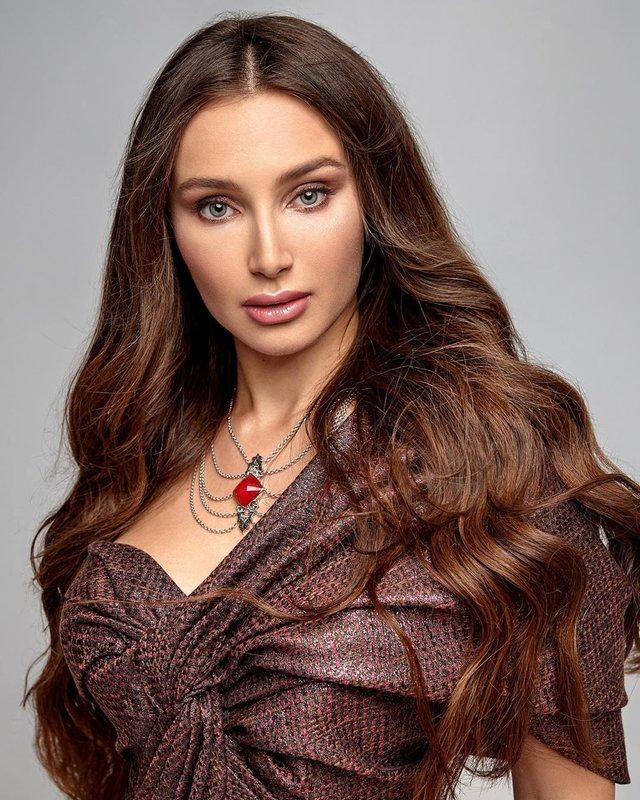 Міс Україна Всесвіт 2019: усі учасниці, які поборються за перемогу - фото 363431