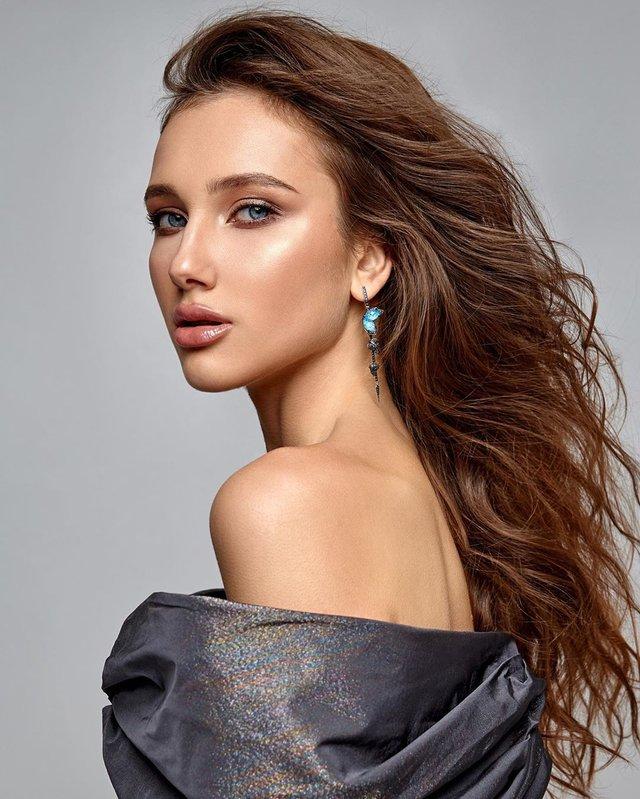 Міс Україна Всесвіт 2019: усі учасниці, які поборються за перемогу - фото 363434