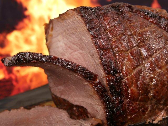 5 хитрощів, які зроблять м'ясо смачнішим - фото 363996