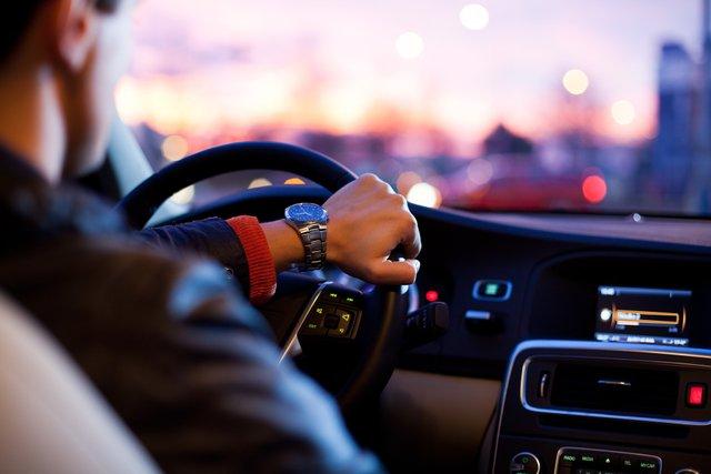 8 причин, чому водії обирають ручну коробку передач - фото 364869