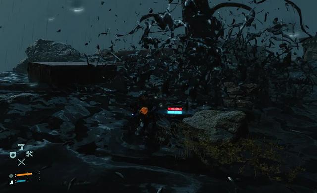 Death Stranding від генія Хідео Кодзіми: перші відгуки про найочікуванішу гру 2019 - фото 365200