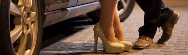 У Слузі народу хочуть легалізувати проституцію - фото 365343