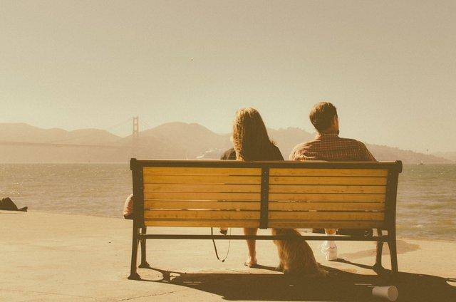 Ключові правила ідеальної пари - фото 365870