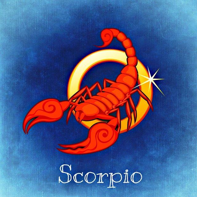 Гороскоп на 9 квітня 2020: прогноз для всіх знаків Зодіаку - фото 366228