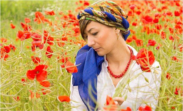 Найпопулярніші вірші українських поетів, які знають у всьому світі - фото 366493