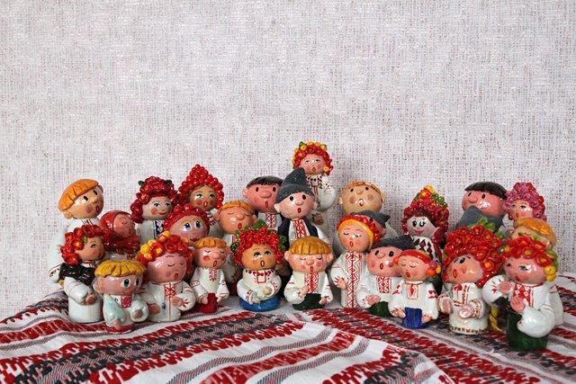 Найпопулярніші вірші українських поетів, які знають у всьому світі - фото 366494