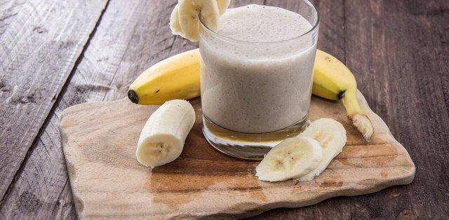 Смачні банани  - фото 366812