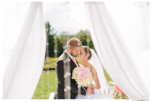 Весілля  - фото 366956