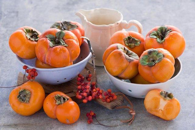 Ці фрукти особливо корисно їсти взимку - фото 367423
