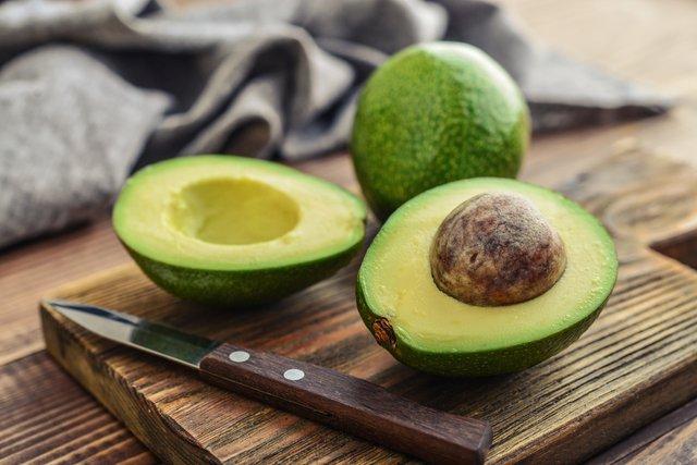 Ці фрукти особливо корисно їсти взимку - фото 367424